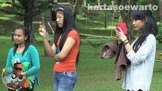 Video Gedung Perundingan Linggarjati - Kuningan 2014 download MP3, 3GP, MP4, WEBM, AVI, FLV Agustus 2018