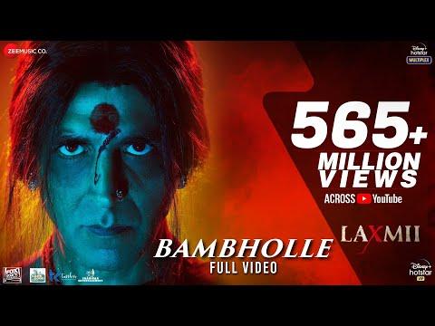 BamBholle - Full