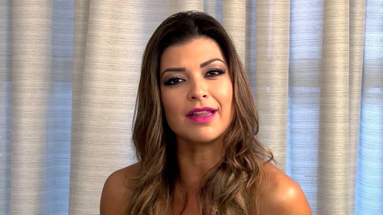 Amanda Françozo Porno premium on tv com amanda françozo - programa exibido no dia 09/11/2013