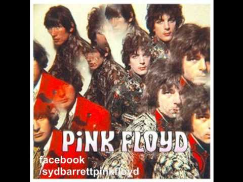 Pink Floyd - 11 - Bike - The Piper At The Gates Of Dawn (1967)