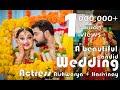 Agni Sakshi Serial heroine Aishwarya Muhurtam highlights  |Aishwarya Harivinay | pkstudiophotography