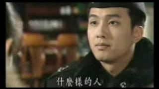korean drama into the sun ep 2 part 4 7 eng sub