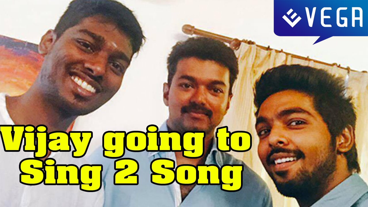 Tamil vijay movie cut songs - Uma bhende movies list