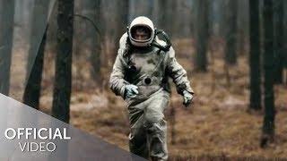 EMMA6 - Wie es nie war (Offizielles Video)