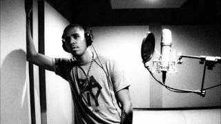 J.Cole - Nothing Like It(Clean Version) #ColeWorld