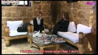 Arab Drama: Ashwak na3ema ep 2 part 3/4 (eng sub)