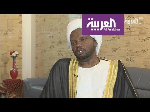 ورتل القرآن | الفاتح محمد عثمان الزبير من السودان  - نشر قبل 57 دقيقة