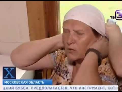 Баба нина сериал слепая актриса в главной роли