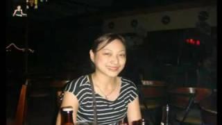 Play Sandali Lang