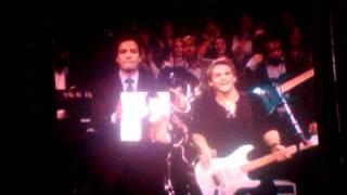Hunter Hayes - Late Night Jimmy Fallon
