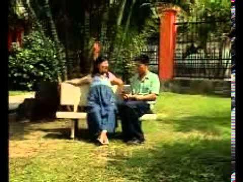 Ba con oi! em bi chong danh   Cat Phuong (new)