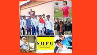 KAMBI Crack Jatt ( Official ) Parmish Verma | New Punjabi Song 2018 || 13 Yar Govind ||