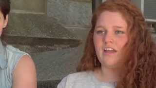 Drew U Students Discuss Environmental Writing, Philosophy, Theatre - NJ Arts News Partner Thumbnail
