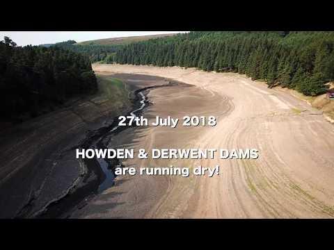 Howden & Derwent