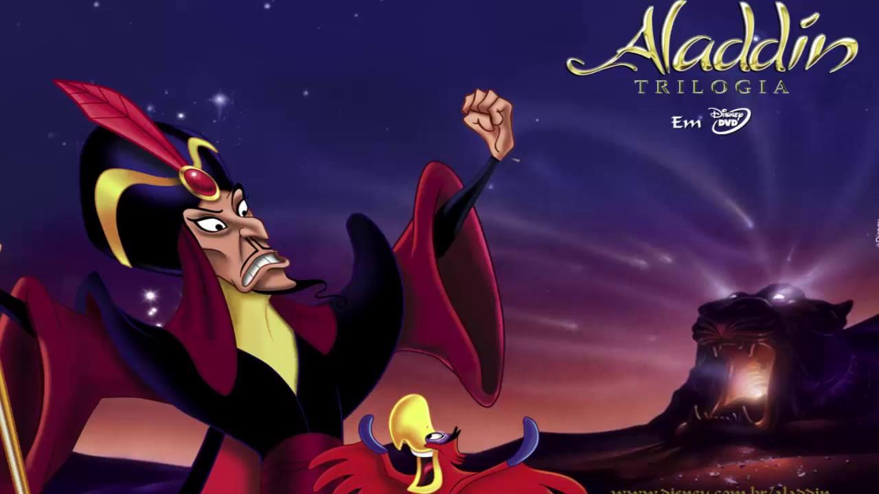 Nghe đọc truyện Aladin và Cây đèn thần mp3 - phần 11- truyện đọc audio