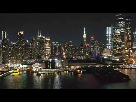 live:-new-york-city-skyline-at-night---nyc,-usa---nyc-drone-video---aerial-landscapes-screensaver