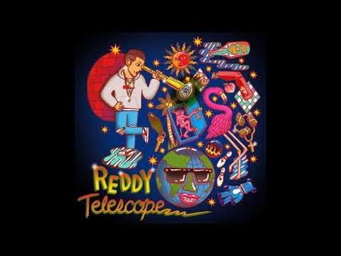레디 (Reddy) - Come Over [Telescope]