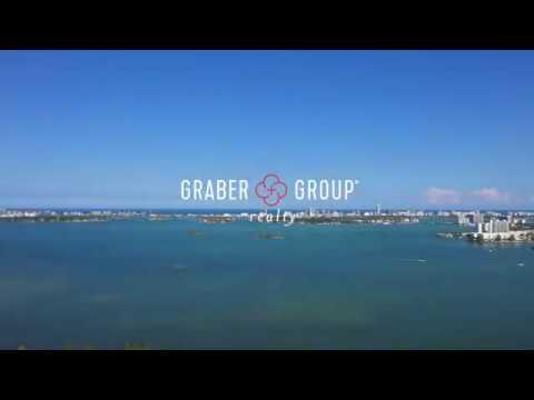 975 NE 94th St @ Miami Shores, FL | 4 Beds, 3 Baths, 3,307 SF