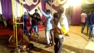 Aakash Pandey shadi