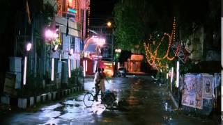 Kadhaigalai Pesum Angadi Theru 1080pbluray copy