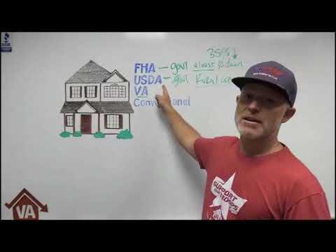 low-va-rates-|-more-than-va-loans