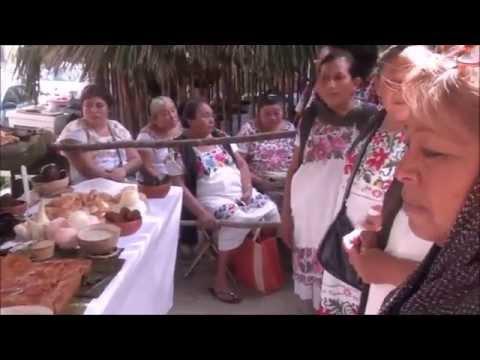 Hanal Pixan | DÍA DE MUERTOS EN YUCATÁN...