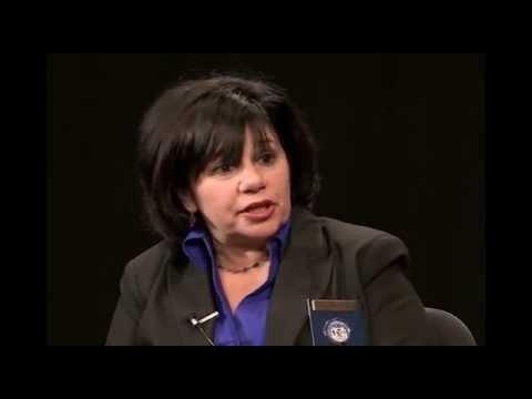Director of Correctional Training  Jane Sachs