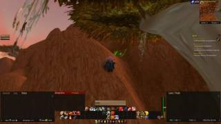 How to skip Galakras | World of Warcraft (Siege Solo)