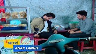 Highlight Anak Langit - Episode 514 dan 515