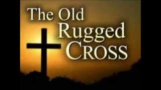 CountryStranger - THE OLD RUGGED CROSS - (ALAN JACKSON COVER)