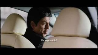 Don 2 - 2011 (Trailer)