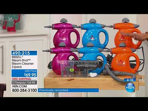 HSN | Home Solutions 12.29.2017 - 05 AM