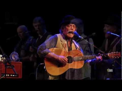 Marleys Ghost  Poor Old Dirt Farmer eTown webisode #296