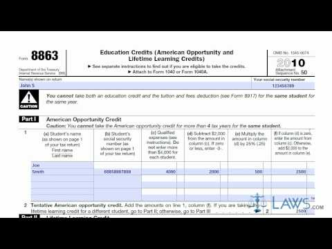 Learn How to Fill the Form 8863 Education Credits   YouTube also  in addition √ Tax Form 8863 Template   Texas Franchise Tax Forms No Due Luxury further 31 Credit Limit Worksheet Graphics   Gulftravelupdate in addition Publication 970  2018   Tax Benefits for Education   Internal together with form 8863 credit limit worksheet   Siteraven together with  together with  in addition worksheet  Form 8863 Credit Limit Worksheet  Carlos Lomas Worksheet as well Credit Limit Worksheet 2016 Elegant Taxhow 1040a Step by Step Guide as well Form 8863 Fillable Education Credits  American Opportunity and in addition Credit limit worksheet form   Fill Out and Sign Printable PDF additionally Credit Limit Worksheet   Homedressage further  together with  as well 8863 Form 2018 – Beste kleurplaten. on form 8863 credit limit worksheet