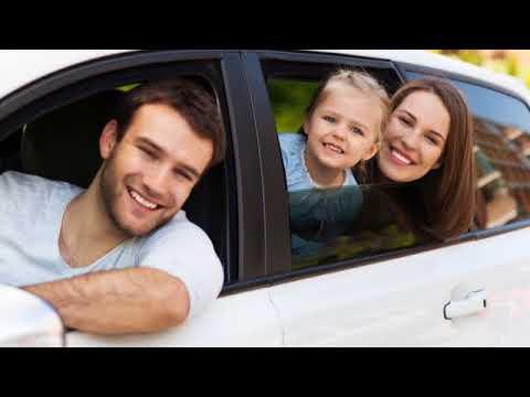 Auto Insurance Repair  | Jefferson City, MO – Dents Unlimited