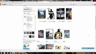 Seiten wie Gamesload und Metaboli? Hier die Alternative!