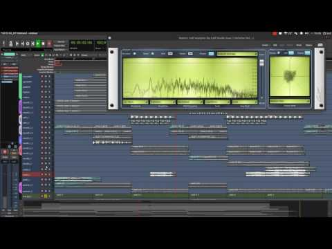 The Best Free Linux Music Production Apps for Beats, Loops