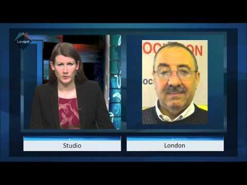 Mideast In-Depth: Al-Maliki pressured to step down
