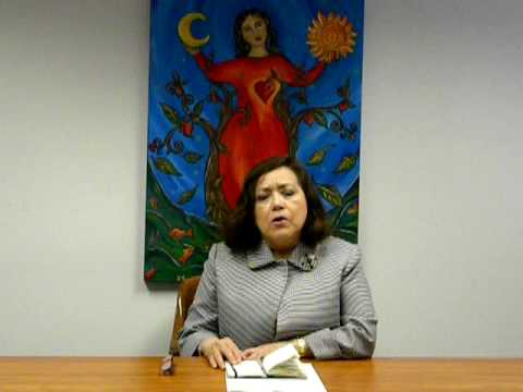 MANA President and CEO Calls for Apology from Congressman Boehner to Congressional Hispanic Caucus