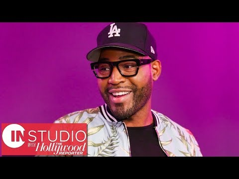 "'Queer Eye' Karamo Brown Talks ""Exceptional"" Season 3, Working With Barack Obama & More 