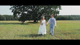 V&D | МОТ-Свадебная