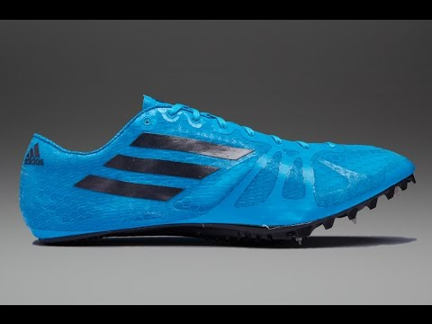 adidas-adizero-prime-sp-in-action-!!-(sprint-spike)