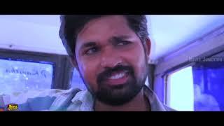 Letes Tamil Movies |New Tamil Movies \\ New Releases | New Release Movie  {KavalI} Tamil Movie