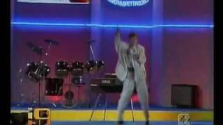 baltimora tarzan boy tuttomusica 86