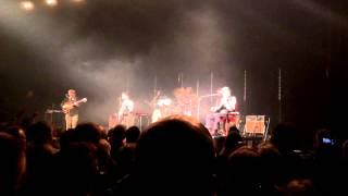 Kim Larsen - Portalen, Greve 2015/03/14 [DK]
