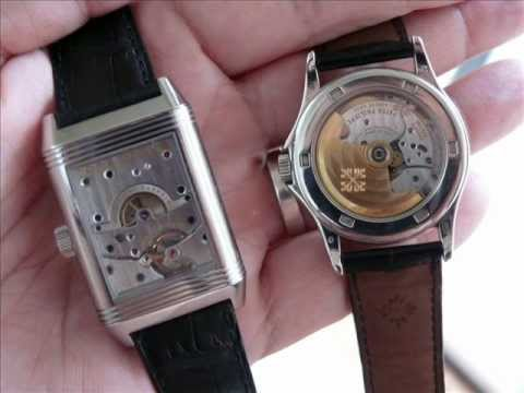Watch Collecting Rules For Wearing 2 Watches At Once Youtube