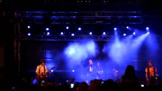 Our Lady Peace - 06 - 4AM