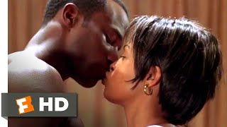The Best Man (1999) - Lose Control & Get Freaky Scene (1/10) | Movieclips