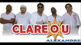 Grupo Clareou - No Lar