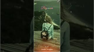 Song 4k hd full screen [whatsapp status ...